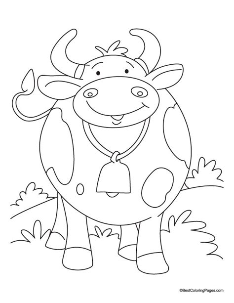 coloring pages cow face cow face coloring page az coloring pages