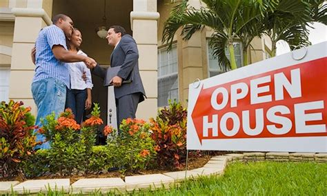 open house scripts to get new listings