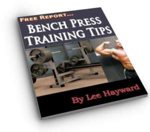blast your bench pdf free pdf blast your biceps full program