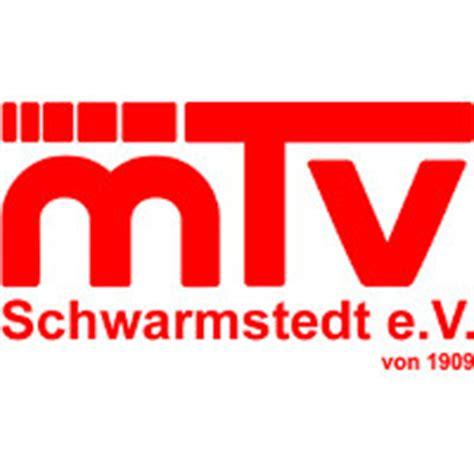 Motorrad Club Schwarmstedt by Schwarmstedt Vereine Verb 228 Nde