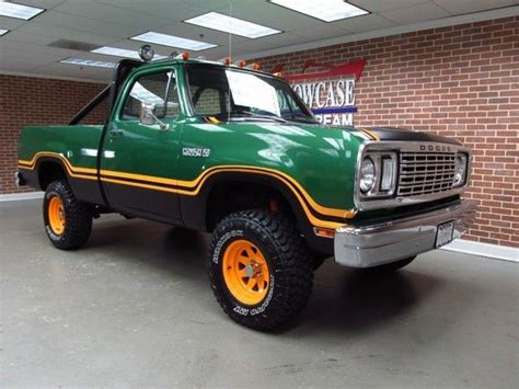 dodge truck build and price build and price dodge truck autos post