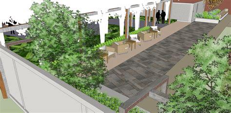 ldb design richmond hill 22 marvelous landscape design richmond hill ontario