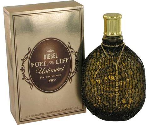 Parfum Ori Eropa Nonbox Diesel Fuel For Unlimited For fuel for unlimited perfume for by diesel