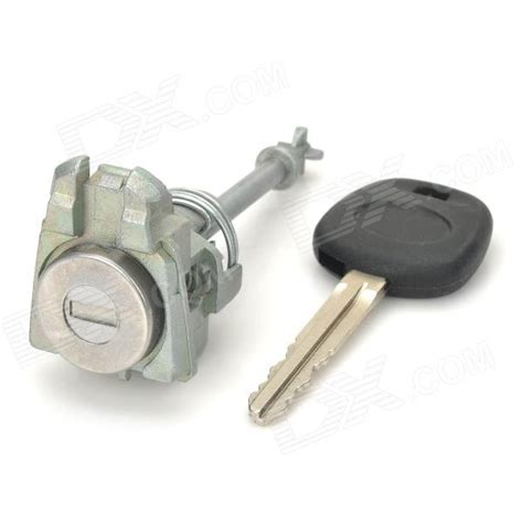 Replacement Door Locks For Cars by Aml010032 Replacement Car Left Door Lock Central Locking