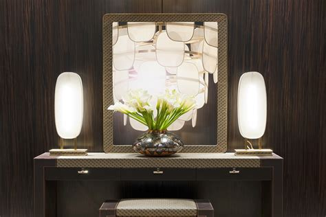 trump inspired home collection luxury topics luxury gherardini home 2013 collection luxury topics luxury