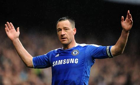 best player for chelsea terry frank best chelsea player examiner