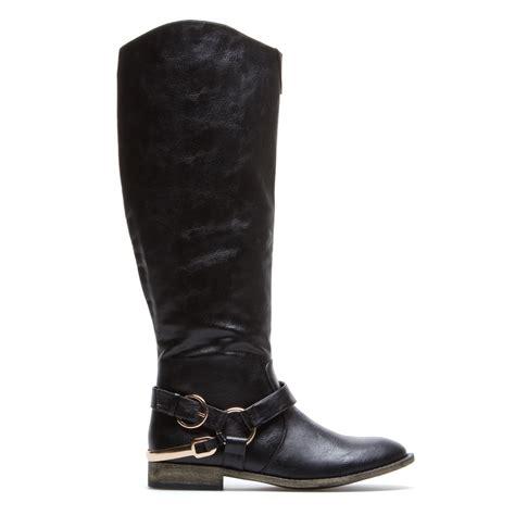 shoedazzle boots fanesia shoedazzle
