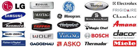 Top Appliance Repair Companies - appliance repair services ajax leading appliance repair