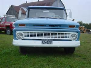 1960 1966 chevrolet differences – jim carter truck parts