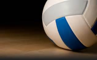 Volleyball Wallpapers High Quality   Download Free