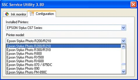 software resetter ssc service utility need ssc service utility ssclg v 3 80 download here