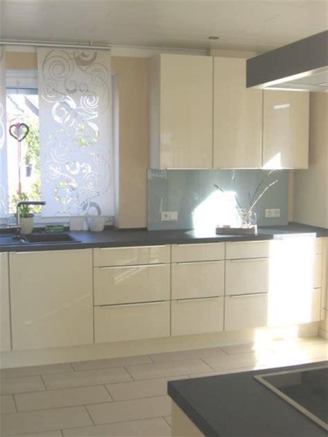 küche akzentfarben dekoration f 252 r die k 252 che m 246 belideen