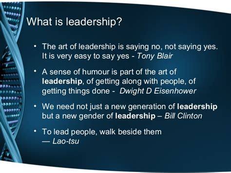 leader and team quotes sayings leader and team picture quotes