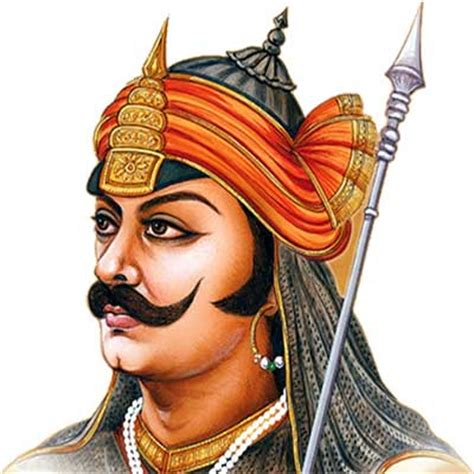 maharana pratap history  hindi language maharana pratap biography  hindi