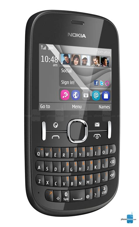 themes for nokia asha 201 phones nokia asha 201 specs