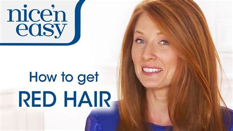 and easy colors home hair colour tips how to dye your hair n