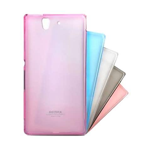 Flip Cover Huaweii For Y210 綷 綷 huawei y210 flip cover