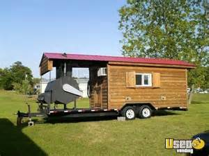 log cabin concession trailer for sale autos post