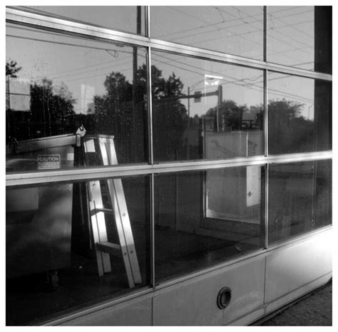 Overhead Door Overland Park Ks Garage Door Window Business Industry Photos Analog Kansas