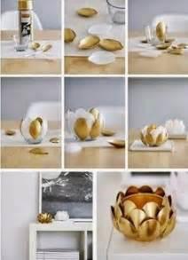 home design gold tutorial craftionary