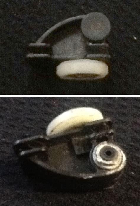 Maax Shower Door Replacement Parts Maax Shower Door Rollers Images