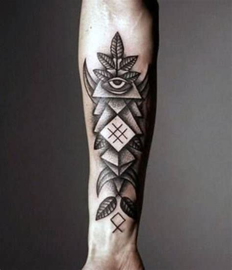 forearm tattoos designs for guys 155 forearm tattoos for with meaning