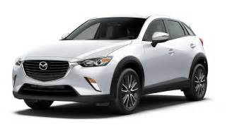 the motoring world usa sales january mazda the