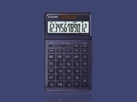 hairstyle calculator stylish calculators my style konsumentr 228 knare