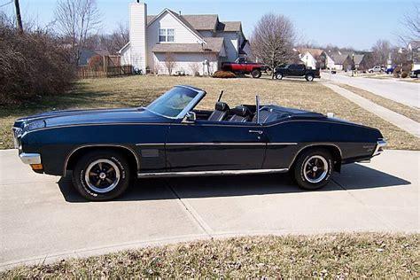 1970 pontiac lemans convertible for sale 1970 pontiac lemans sport convertble for sale indianapolis