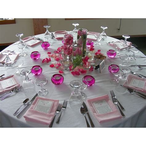 tablecloth for 96 inch table 96 inch polyester tablecloth