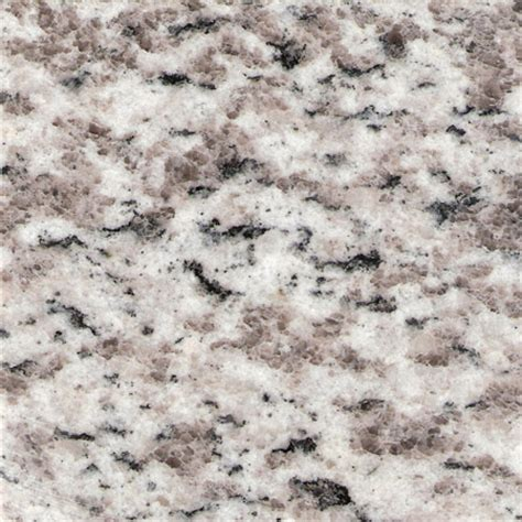 White Tiger Granite Countertop by Tiger Skin White Kitchen Granite Countertops Vanity Tops