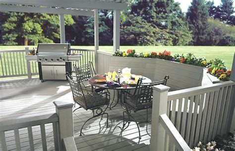 deck installation home depot deck design and ideas
