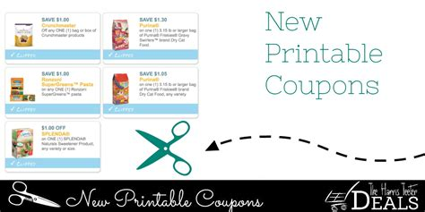 printable grocery coupons for harris teeter printable harris teeter coupons saxx underwear coupon