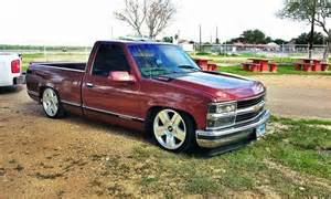 nnbs vortec max on obs chevy trucks