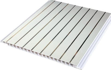 pvc ceiling panels products pvc ceiling panels pvc panel pvc ceiling panel