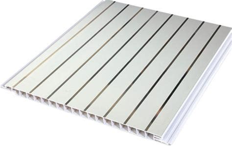 pvc ceiling panel products pvc ceiling panels pvc panel pvc ceiling panel