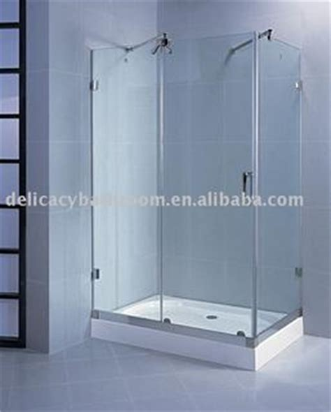 Shower Enclosures Lowes by Lowes Shower Enclosures China Suppliers 637433