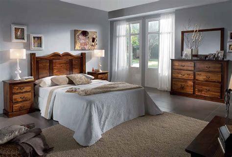 imagenes de habitaciones oscuras camas ni 209 os de madera