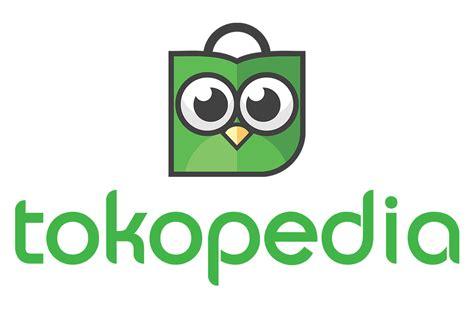 membuat toko online seperti tokopedia cara mudah membuat toko online di tokopedia dan cara
