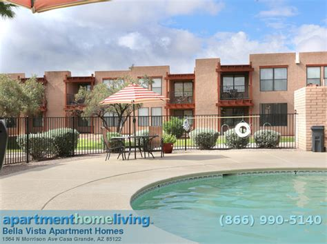 cottonwood crossing apts apartments and nearby casa grande