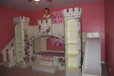 unusual childrens bedroom furniture make a wish foundation and sweet dream theme beds grant