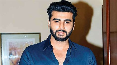 Hairstyles Like by How To Make Hairstyle Like Arjun Kapoor Hairstyles Wiki