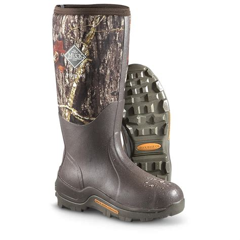 muck boots for boys camo muck boots yu boots