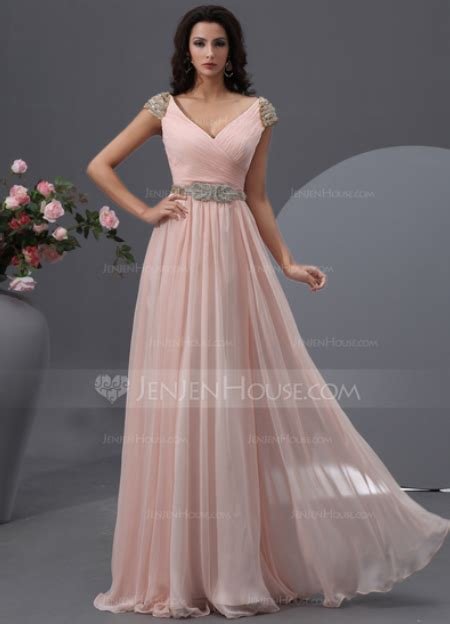 Beautifull Dress beautiful prom dresses that are also affordable