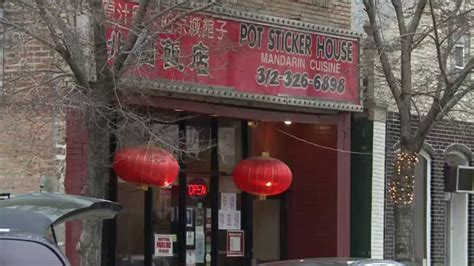 ed s potsticker house chicago s best dumplings ed s potsticker house eating chicagoland pinterest