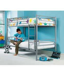Bunk Bed Age Recommendations 25 Best Ideas About Shorty Cabin Bed On Pinterest High Sleeper Cabin Bed Mid Sleeper Cabin