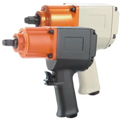 Air Impact Wrench Tekiro 1 2 Alat Pembuk Baut 1 2 Tekiro 1 2 quot air wrench zm 3700 automotive tools and equipment