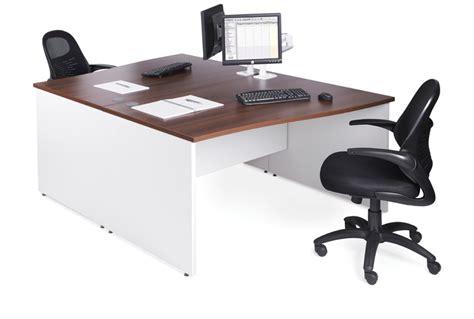 Office Desk Description Duo Desk Range Office Furniture Centre