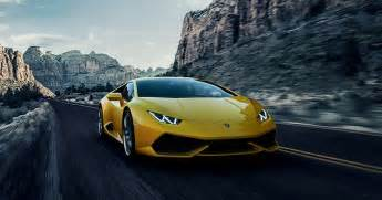 Of Lamborghini Lamborghini Hurac 225 N Coup 232 Technical Specifications
