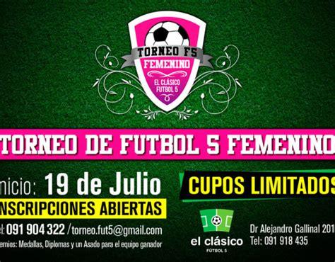 inici 243 torneo de futbol femenil en la torneo de futbol 6 s fernando torres renace con un